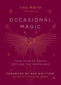 nonfic-occasional-magic