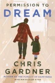 nonfic-permission-to-dream