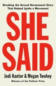 nonfic-she-said