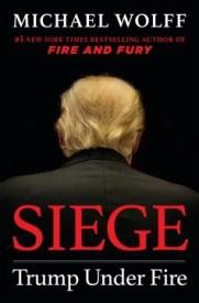 nonfic-siege-0603