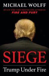 nonfic-siege