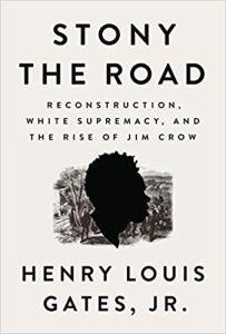 nonfic-stony-the-road