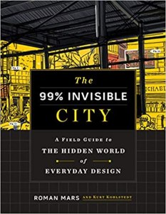 nonfic-the-99-invisible-city