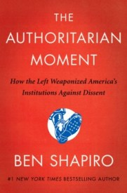 nonfic-the-authoritarian-moment
