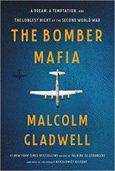 nonfic-the-bomber-mafia