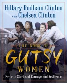nonfic-the-book-of-gutsy-women