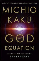 nonfic-the-god-equation