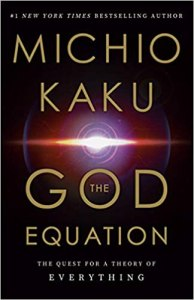 nonfic-the-god-equation