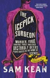 nonfic-the-icepick-surgeon