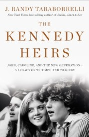 nonfic-the-kennedy-heirs-0610