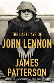 nonfic-the-last-days-of-john-lennon