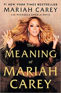nonfic-the-meaning-of-mariah-carey