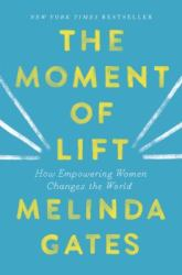 nonfic-the-moment-of-lift
