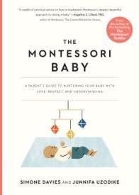 nonfic-the-montessori-baby