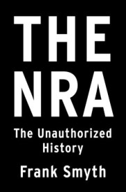 nonfic-the-nra