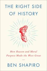 nonfic-the-right-side-of-history