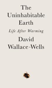 nonfic-the-uninhabitable-earth