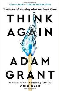 nonfic-think-again