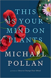 nonfic-this-is-your-mind-on-plants