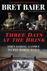 nonfic-three-days-at-the-brink
