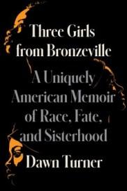 nonfic-three-girls-from-bronzeville