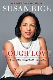 nonfic-tough-love