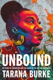 nonfic-unbound