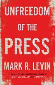 nonfic-unfreedom-of-the-press