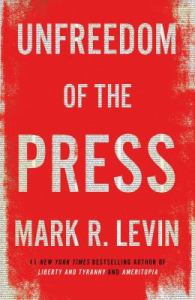 nonfic-unfreedom-of-the-press