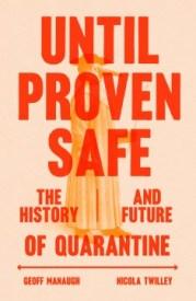 nonfic-until-proven-safe