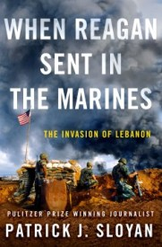 nonfic-when-reagan-sent-in-the-marines