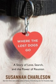 nonfic-where-the-lost-dogs-go-0603