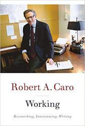nonfic-working