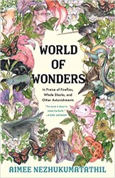 nonfic-world-of-wonders