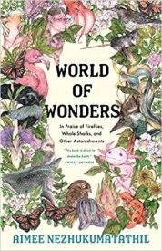 nonfic-world-of-wonders