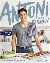 nonfiction-antoni-in-the-kitchen