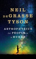 nonfiction-astrophysics-for-people-in-a-hurry