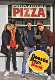 nonfiction-beastie-boys-book