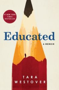 nonfiction-educated