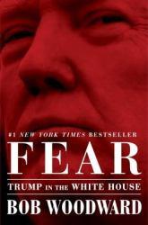 nonfiction-fear
