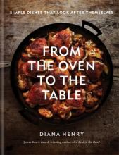 nonfiction-from-the-oven-to-the-table