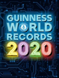 nonfiction-guinness-world-records