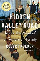 nonfiction-hidden-valley-road