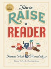 nonfiction-how-to-raise-a-reader
