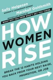nonfiction-how-women-rise