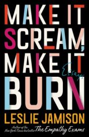 nonfiction-make-it-scream-make-it-burn