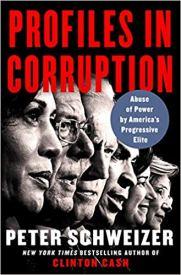 nonfiction-profiles-in-corruption