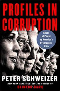 nonfiction-profiles-in-corruption