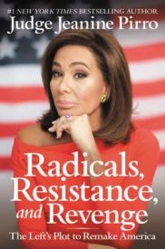nonfiction-radicals-resistance-and-revenge