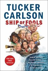 nonfiction-ship-of-fools